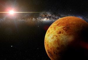 Venus y npjwtrgtfy7h3ig8htvq