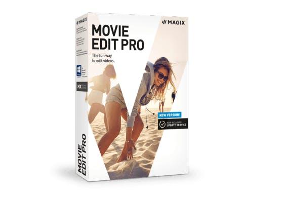 Helppo Videoeditori