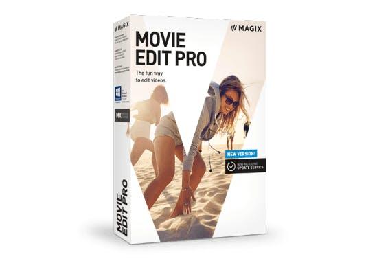 enkel videoredigering gratis