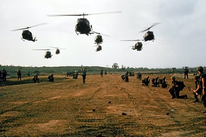 Vietnamkriget helikoptrar huey yepfxkrpr2qgzyeh1ys6da