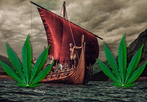 Vikinger hash topbillede awdgmnfqdw0wxecjijx qq