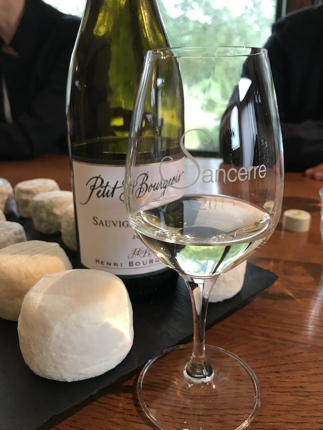 ae062dc9 Deilig, forfriskende vin som passer vår moderne smak, mat og ...