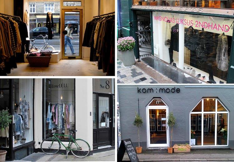 7bbec183aaa8 guide til de bedste vintage genbrug butikker