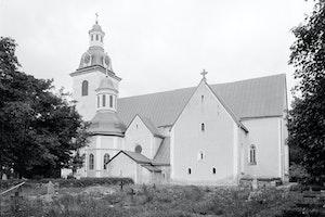 Vreta klosters kyrka 1901 s dwjzlrq r8mcsmhjemmg