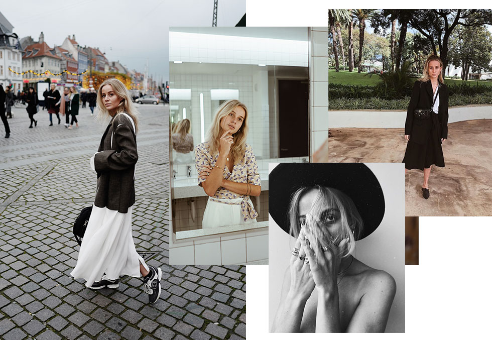 BloggInfluencer   Moteblogg, skjønnhetsblogg, bloggere, de