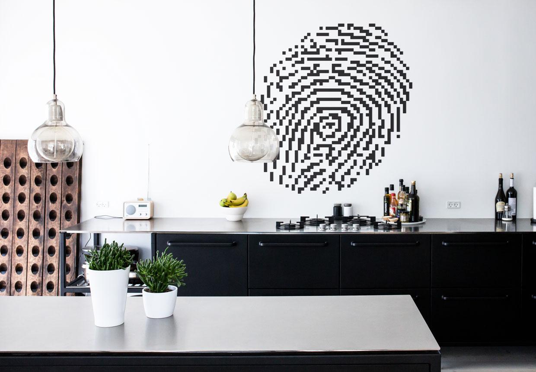 Skab unikke vægdekorationer med nyt dansk designkoncept ...