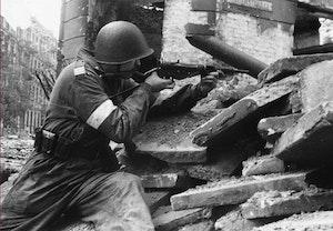 Warszawaupproret 1944 sdoro3bq9yewomxuh8yrda