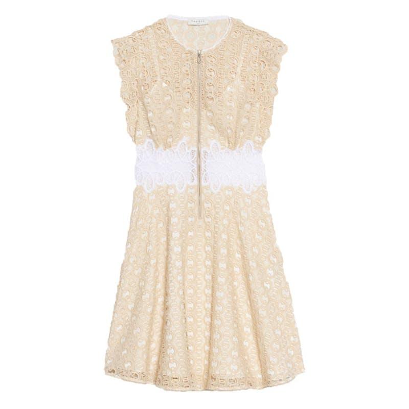 2988de3d 10 fine 17.mai-kjoler | Costume.no