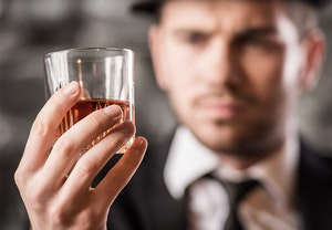 Whisky 1jk otbautlwj618ibg45w