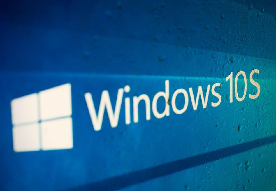 hent windows 10 gratis før det er for sent komputer dk