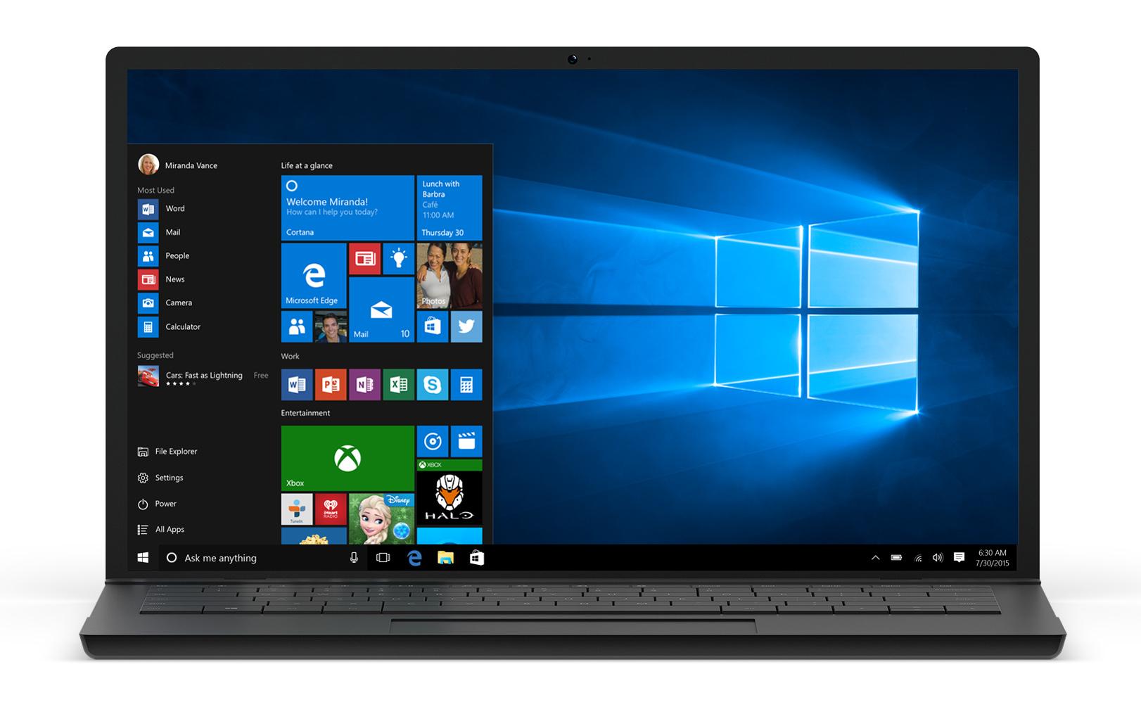 De bedste tips til Windows 10   Komputer.dk