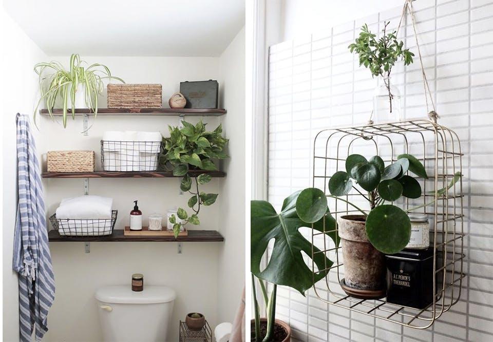 indretning badeværelse Indretning | 7 små detaljer, der giver dig et toplækkert  indretning badeværelse