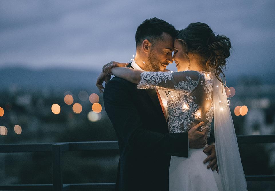 Bryllupstraditioner   Se 17 traditioner, du skal kende