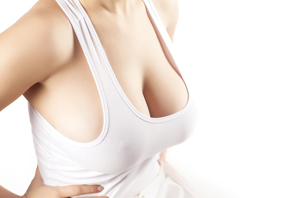 Tantra massage sex videoer