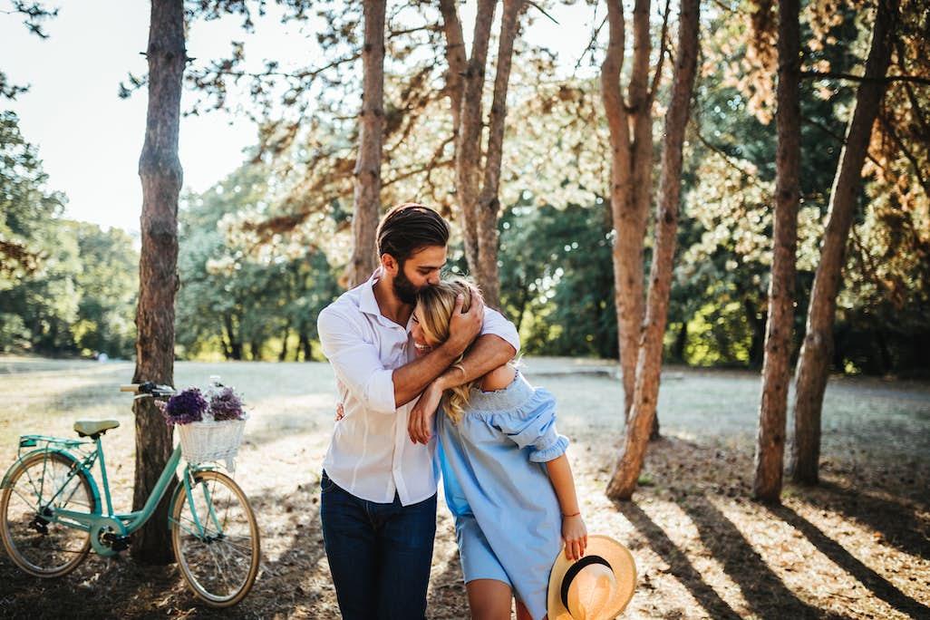 dating fyr blog buzzfeed specifikke online dating sites