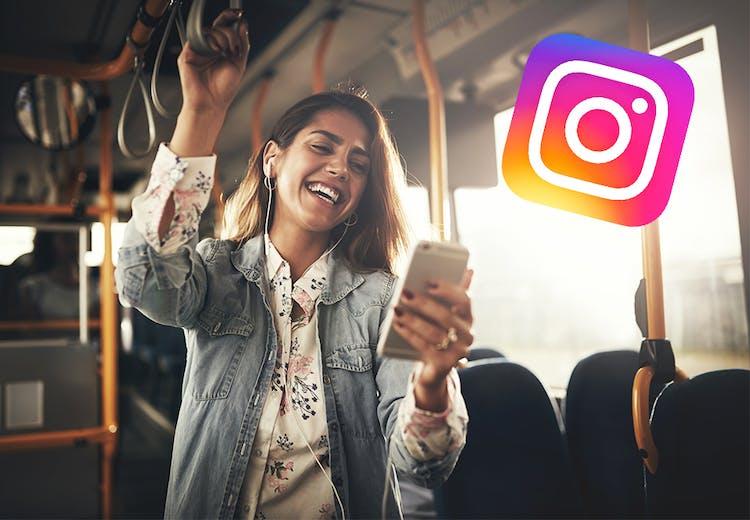 Dating instagram indlæg