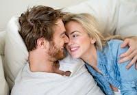 hvordan man retter tidlige datingfejl fri ud af stats dating sites