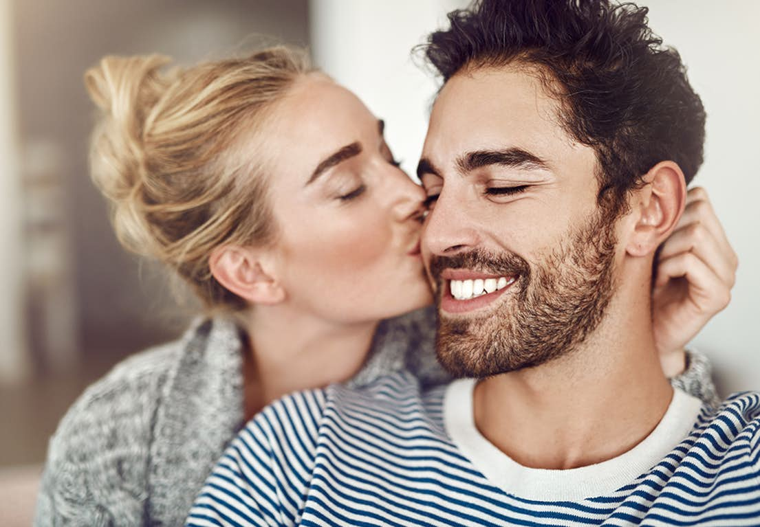 dating din ex bf igen vær din egen dating service nina atwood
