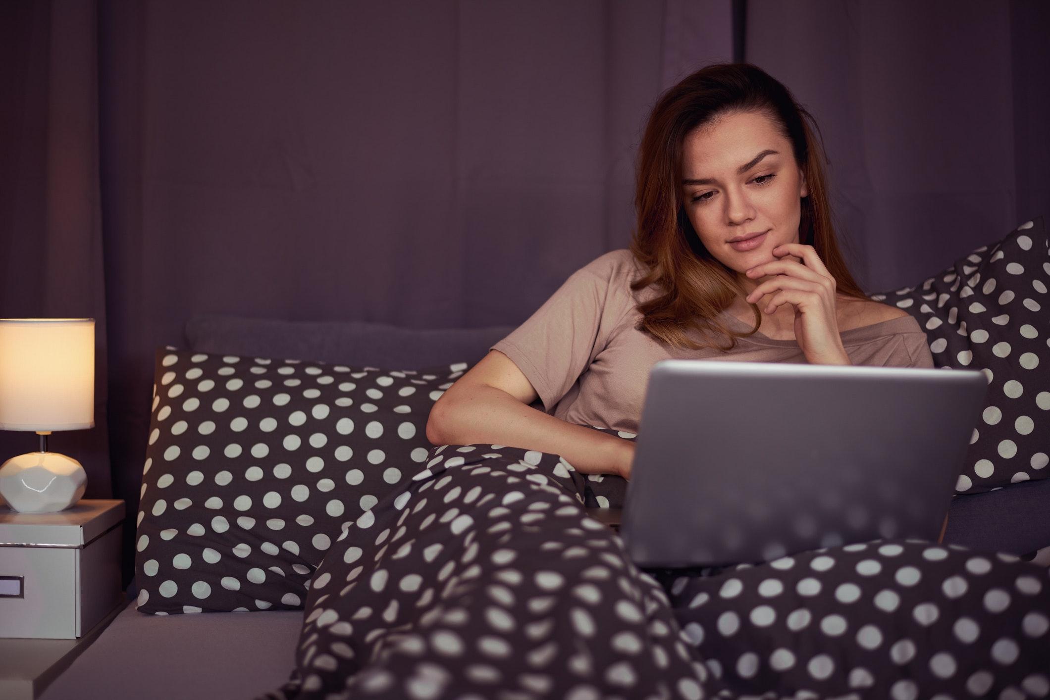 alm sex gode porno hjemmesider