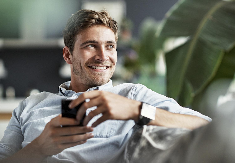 dating en fyr med langt hår gratis online dating edmonton ab