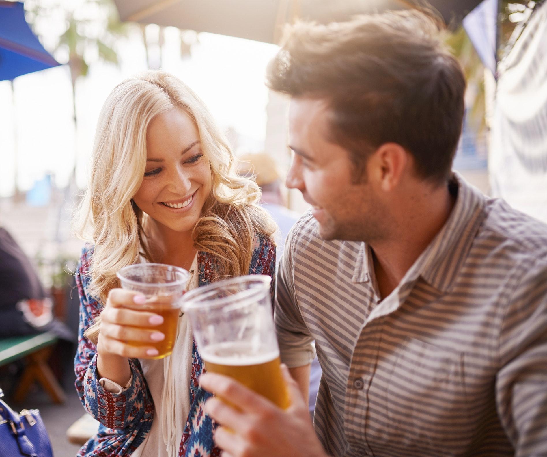 Dating Sider For Lebiske Date Danmark
