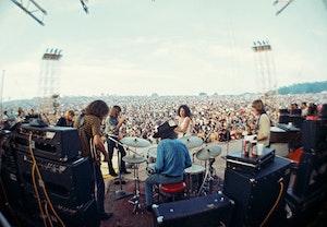 Woodstockfestivalen jefferson airplane 1969 harn8 pzhrxmqj6lworr0w