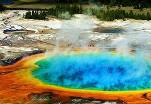 Yellowstone supervulkan yzvwjos8m3d6heo zzg aa