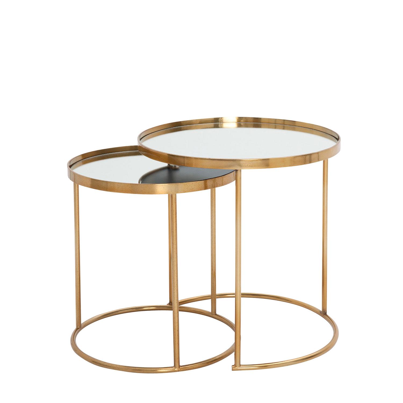 Zara Sofa Table: 19 Stilige Sofabord