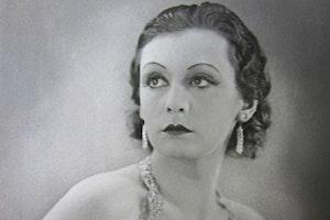 Zara leander 1931 falska miljonaren nrrzcuhqsiivmln l4rqkw