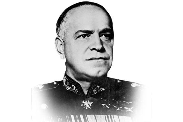 Moskva slar vakt om imperiet