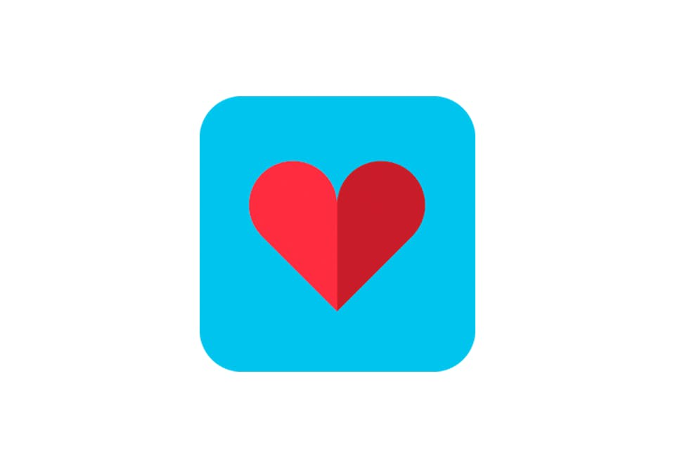 jewish dating sites free